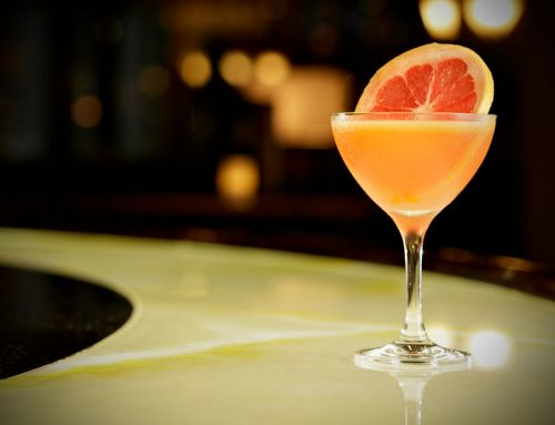Newsletter – World Cocktail Day